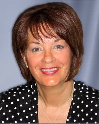 Yolande Geoffrion