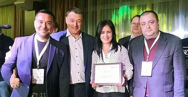 Радиостанция «Казак FM» получила приз фестиваля «Радио без границ» - Новости радио OnAir.ru