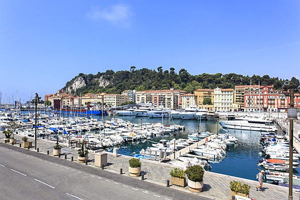 Cannes - immobilier prestige nice.jpg