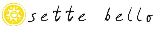 Logo - Sette Bello