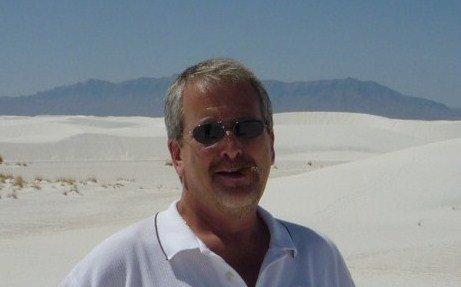 flip944's avatar