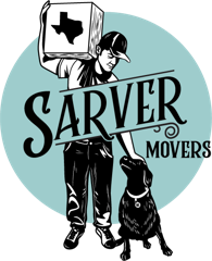Austin, TX Moving Company Reliable and Affordable