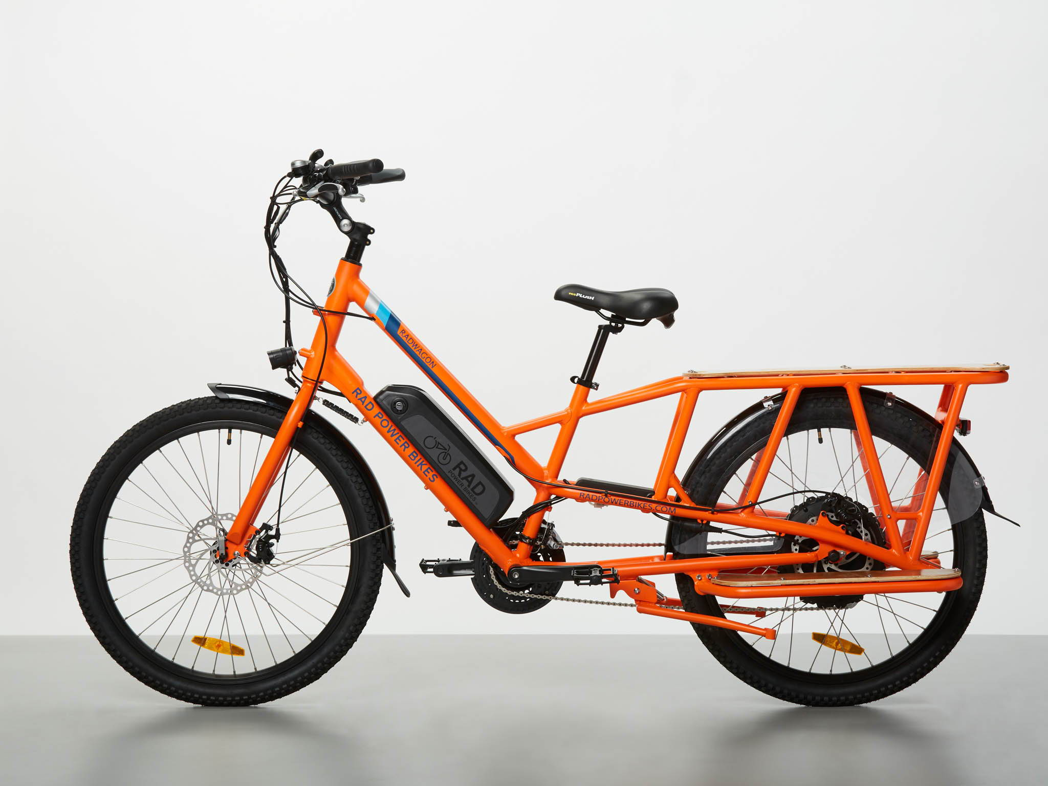 rad power bikes electric fat bikes and electric cargo bikes. Black Bedroom Furniture Sets. Home Design Ideas