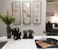 ssf-living-market-sdn-bhd-modern-scandinavian-malaysia-wp-kuala-lumpur-dry-kitchen-interior-design