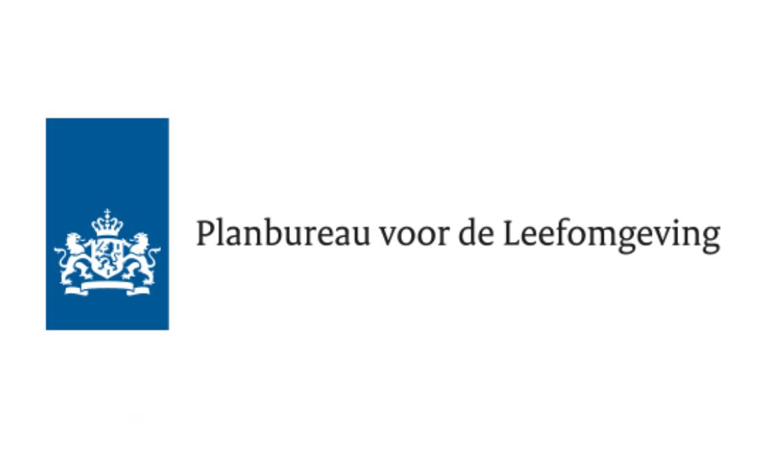 Logo PBL
