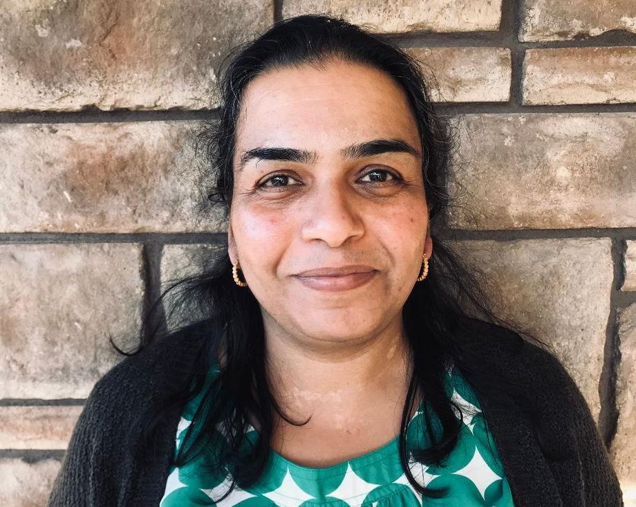Ms. Shubra Gupta , Director - Operations