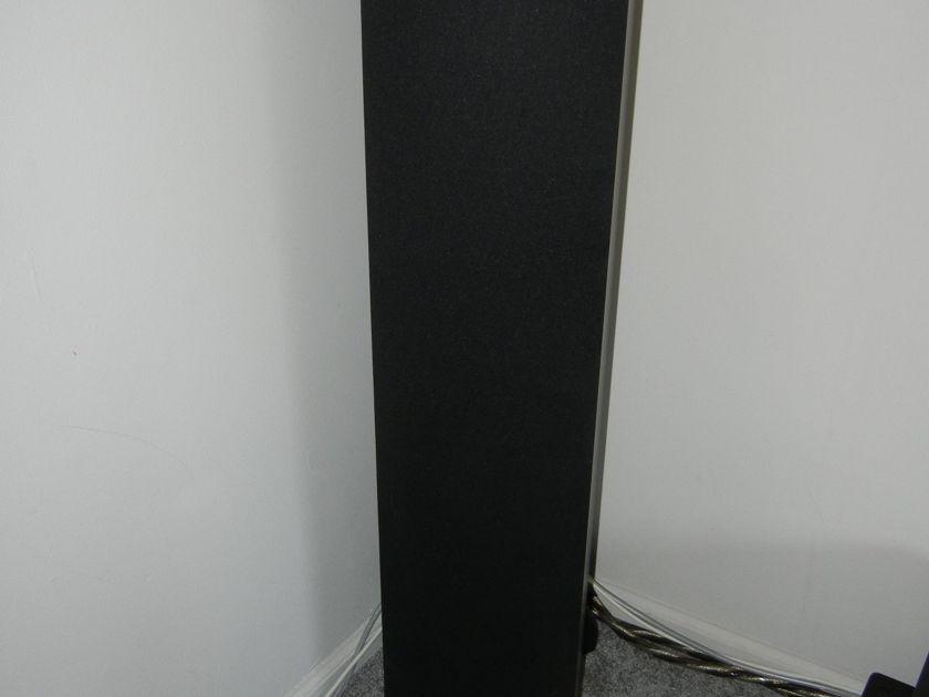 Paradigm Reference Studio 100 V3 Speakers Black Ash