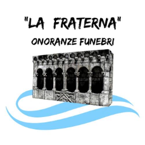 Onoranze Funebri La Fraterna di Matticoli