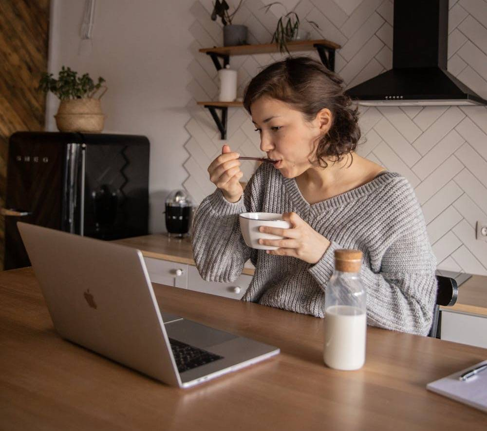 Vegan intermittent fasting can help you lose weight