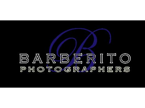 Barberito Photographers Family Portrait