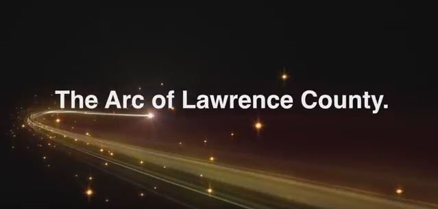 Meet The Arc — The Arc of Lawrence County