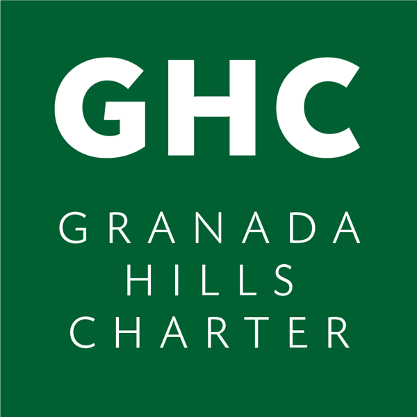 Granada Hills Charter High School PTSA