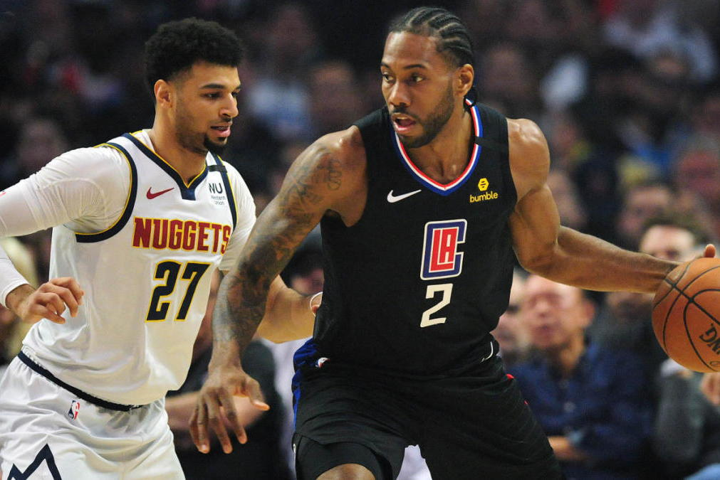 NBA Playoffs Free Picks And Predictions: September 04 - 06