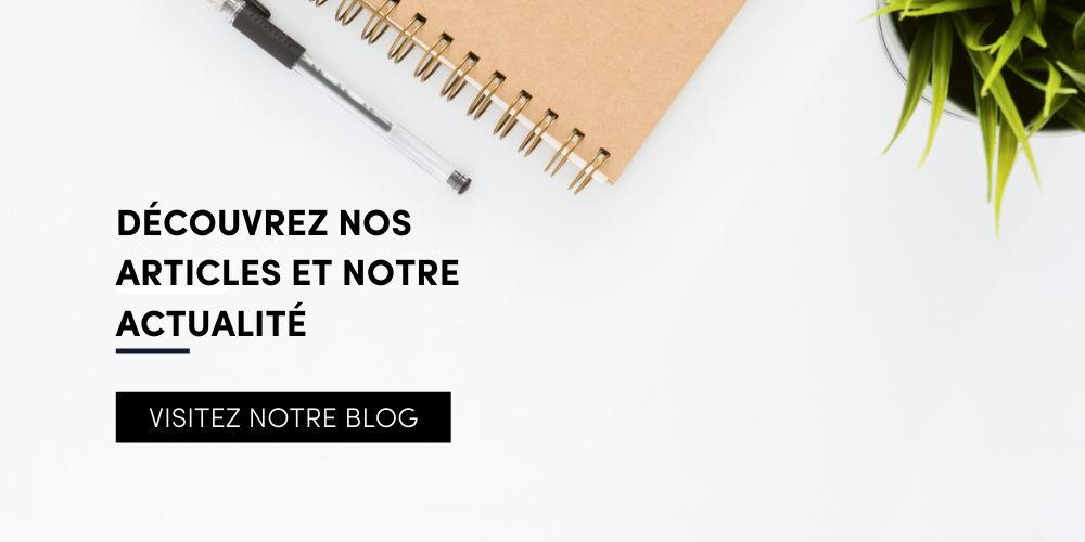 Charles Perrault-blog