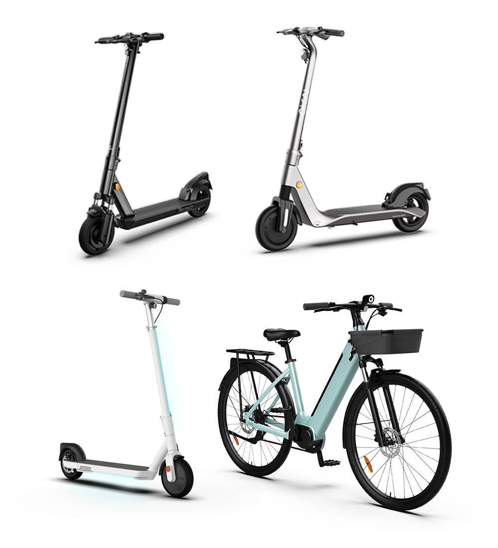 okai-es50-es200-es500-consumer-escooters-hero-mobile