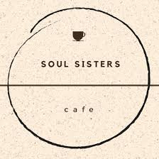 Logo - Soul Sisters Cafe Camberwell