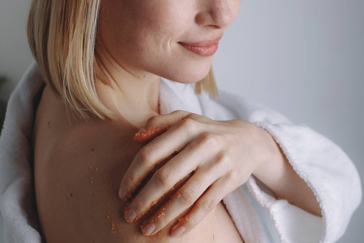 Philosophie Five Skincare