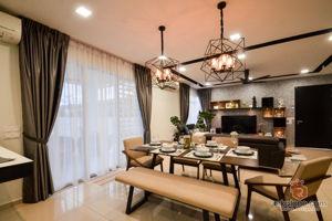 zyon-construction-sdn-bhd-contemporary-modern-malaysia-selangor-dining-room-interior-design