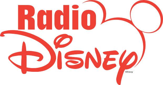 Радио Disney появится в голосовом помощнике Маруся - Новости радио OnAir.ru