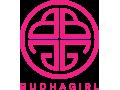 NEW! BUDHAGIRL Bangles