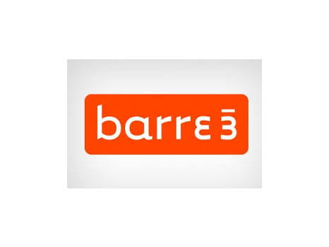 One Month of Unlimited Classes at Barre3 Old Town