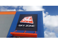 Jump Around Birthday Party Package at Sky Zone