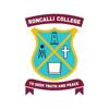 Roncalli College logo