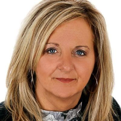 Diane Laplante Courtier immobilier RE/MAX ROYAL (JORDAN)