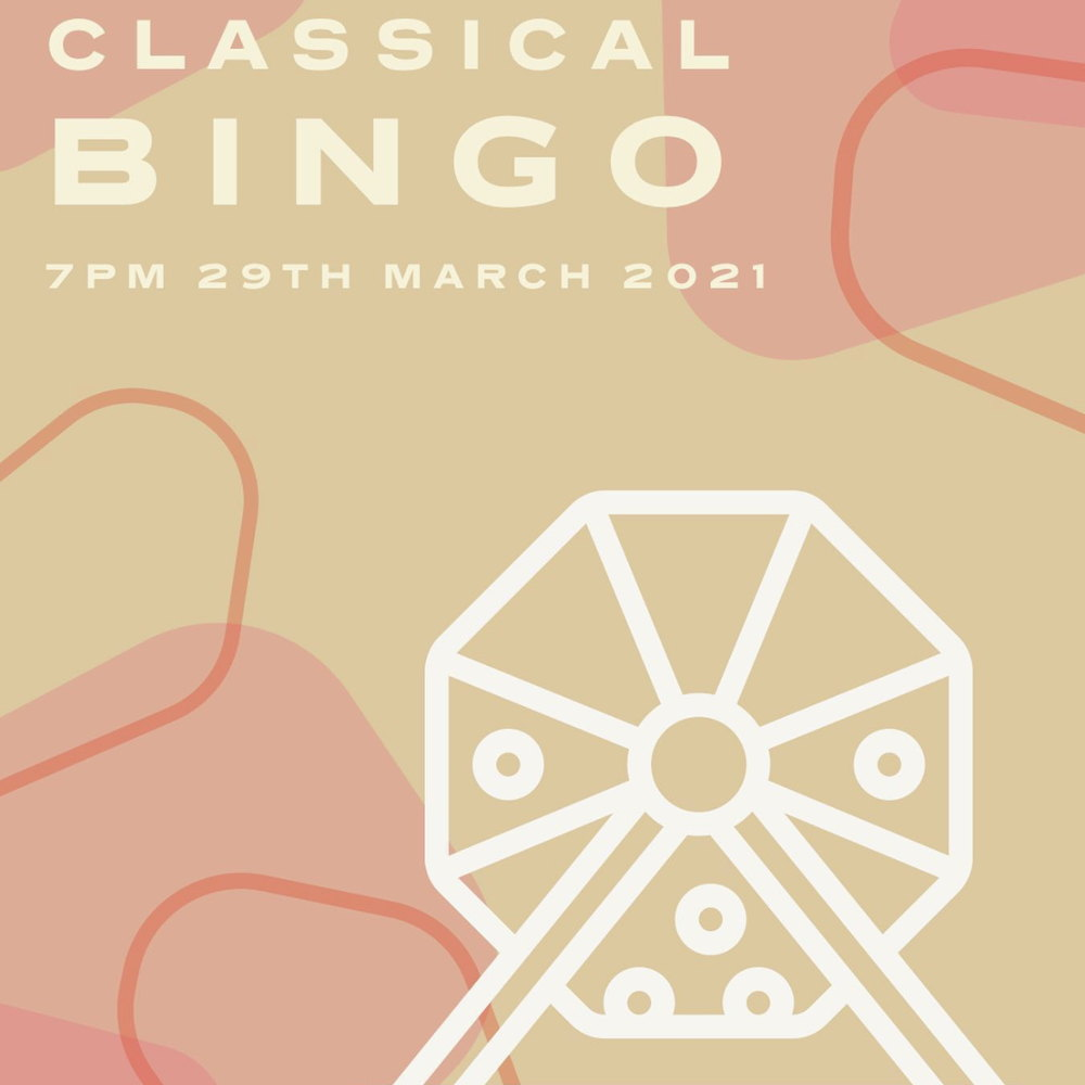 DU Classical