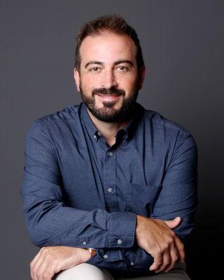 Michel Piché