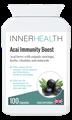 Acai Immunity Boost - 100 Capsules