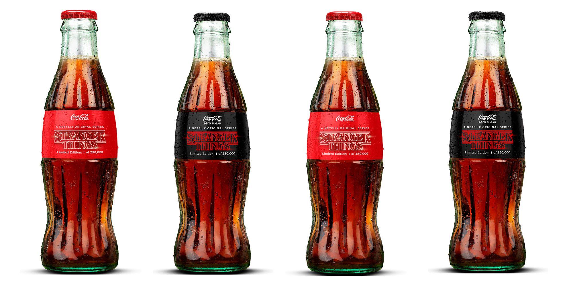 coke-bottles-1558454596.jpg