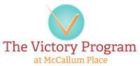 The Victory Program