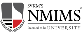 Nmims university logo (2) (1)