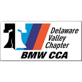 BMW CCA - Delaware Valley Chapter @ NJMP Thunderbolt