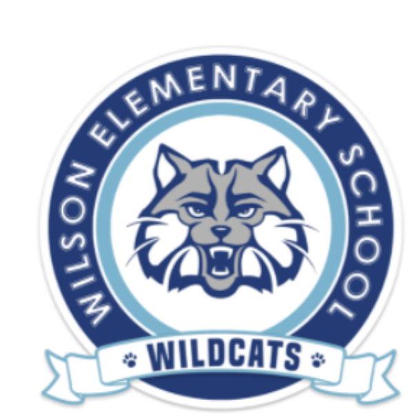 Wilson Street Elementary PTA