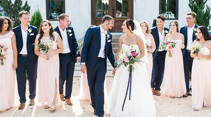 Three Ways To Enjoy Your Photos After Your Wedding