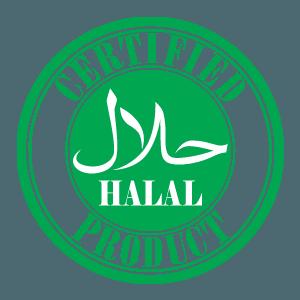 selfiecoffee halal