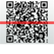 Qr Code Reader Review Slant