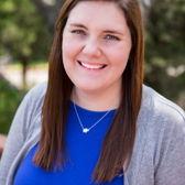 Angela Harris, LMSW, EMDR Trained