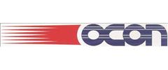 Vimacor Sleeve Sealers