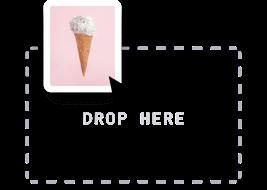 Illustration for File Uploader