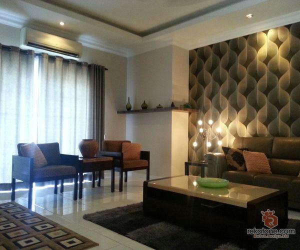 innere-furniture-contemporary-malaysia-negeri-sembilan-living-room-interior-design