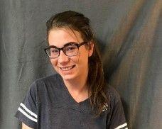 Elizabeth Downey , Assistant Teacher
