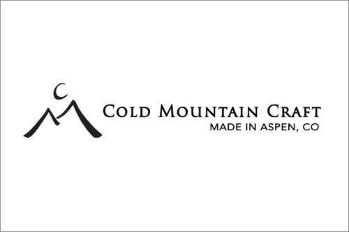 Cold Mountain Craft