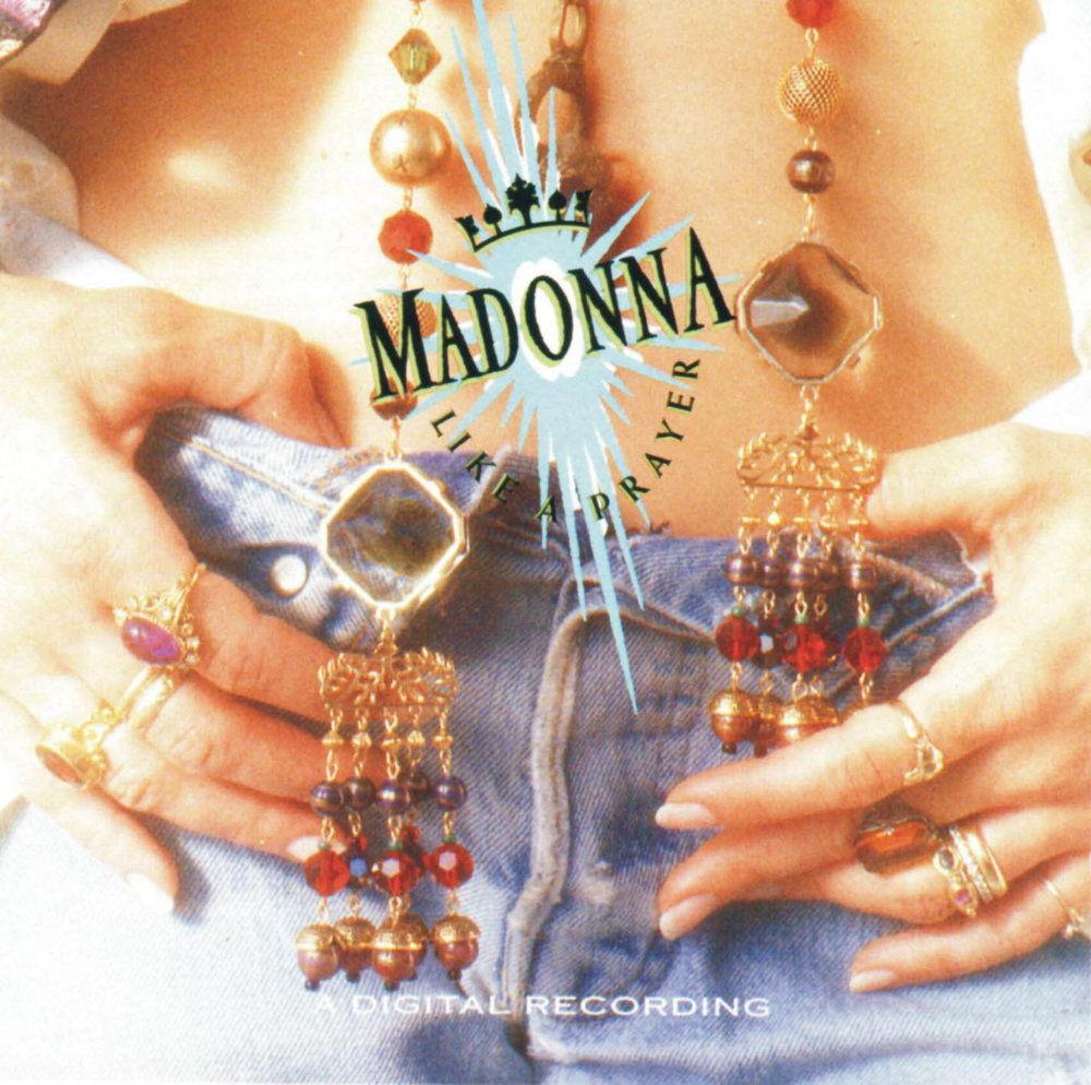 14_Madonna-Like_a_Prayer-Frontal.jpg