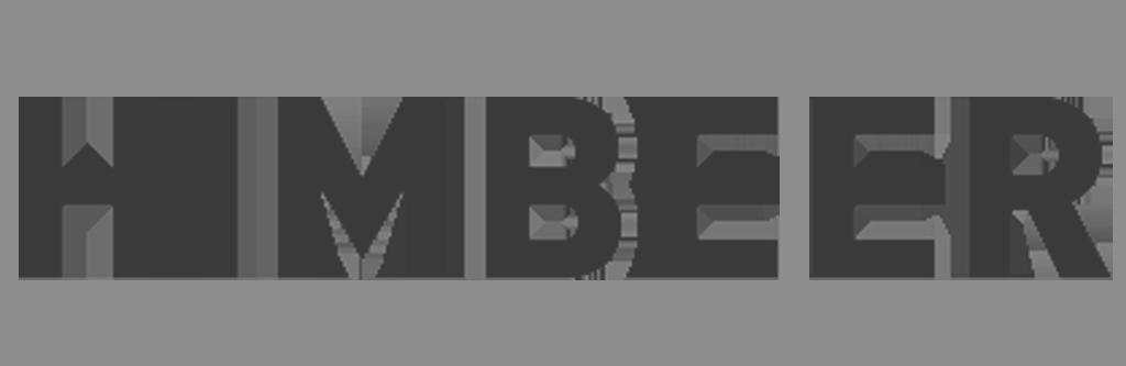 Himbeer Magazin Logo