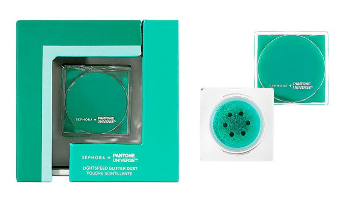 03 01 13sephorapantone emerald 4