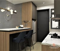 hd-space-modern-malaysia-selangor-dry-kitchen-wet-kitchen-3d-drawing-3d-drawing