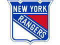 Four New York Rangers Tickets!